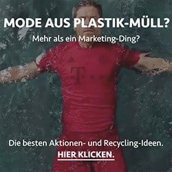 mode-aus-plastik-muell-blog-shop.jpg