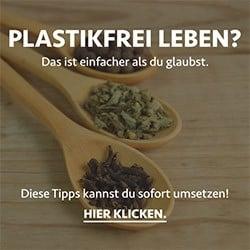 plastikfrei-leben-blog-ohne-plastik-careelite.jpg