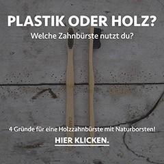 plastikfrei-leben-ohne-plastik-zahnbuerste-holz-blog.jpg