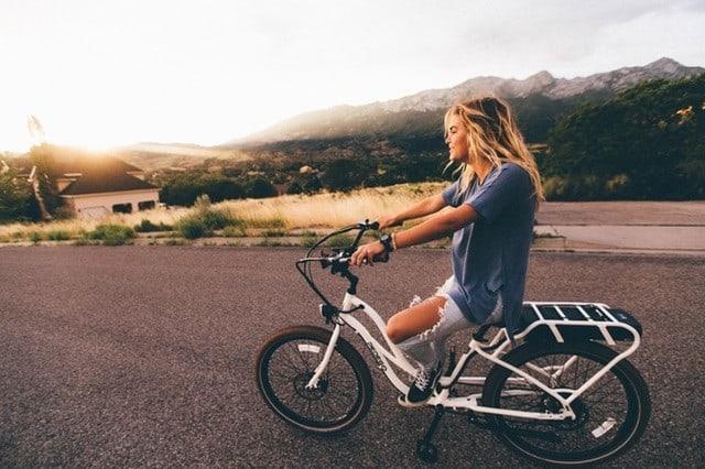 Nachhaltig Reisen - Nachhaltigkeit im Tourismus