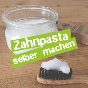 plastikfrei-blog-leben-ohne-plastik-zahnpasta.jpg