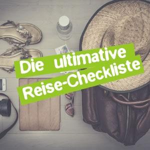 plastikfrei-leben-natur-blog-checkliste.jpg