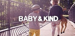 Plastikfrei Shop - Baby & Kind