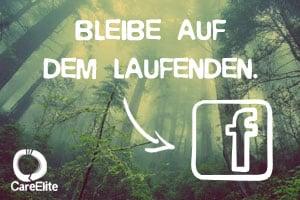 Plastikfrei leben - Blog für Nachhaltigkeit & Natur