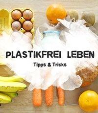 Plastikfrei Shop - Plastikfrei leben