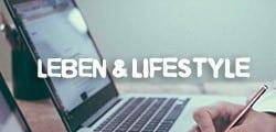 Plastikfrei Shop - Leben & Lifestyle