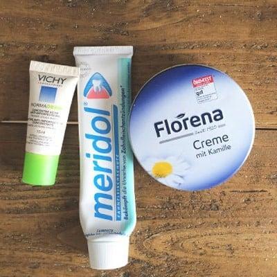 Plastikfrei Einkaufen - ohne Mikroplastik einkaufen