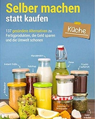 Nachhaltigkeit Bücher - Top Bücher über Nachhaltigkeit