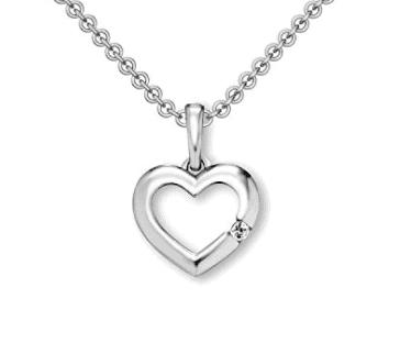 Plastikfreies Valentinstagsgeschenk für Frauen