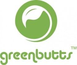 Greenbutts - Zigarettenstummel in der Umwelt