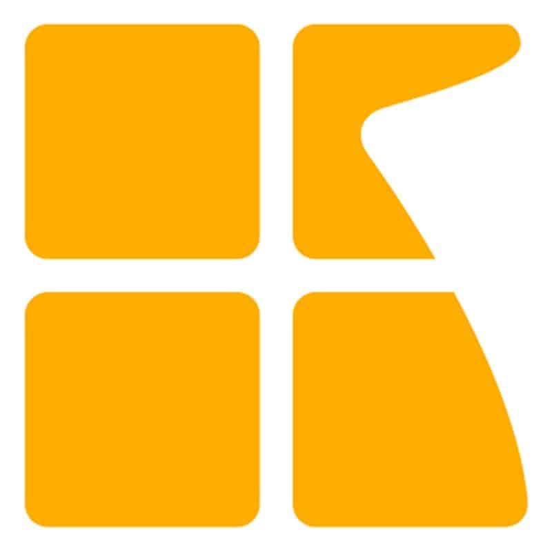 Zero Waste Apps für weniger Müll