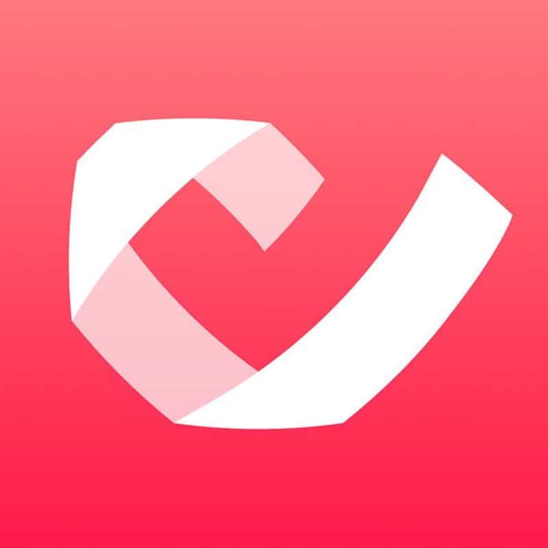 Die besten Zero Waste Apps