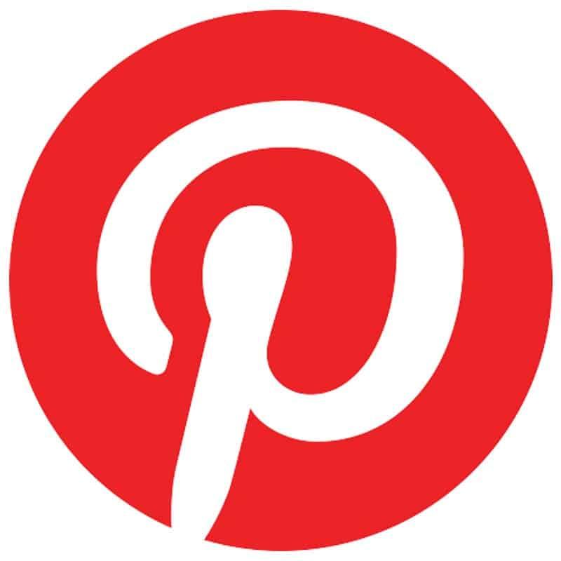 Zero Waste Apps für weniger Müll - Pinterest