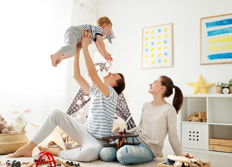 Weichmacher in Babyprodukten und Kinderprodukten - welche Folgeschäden drohen?
