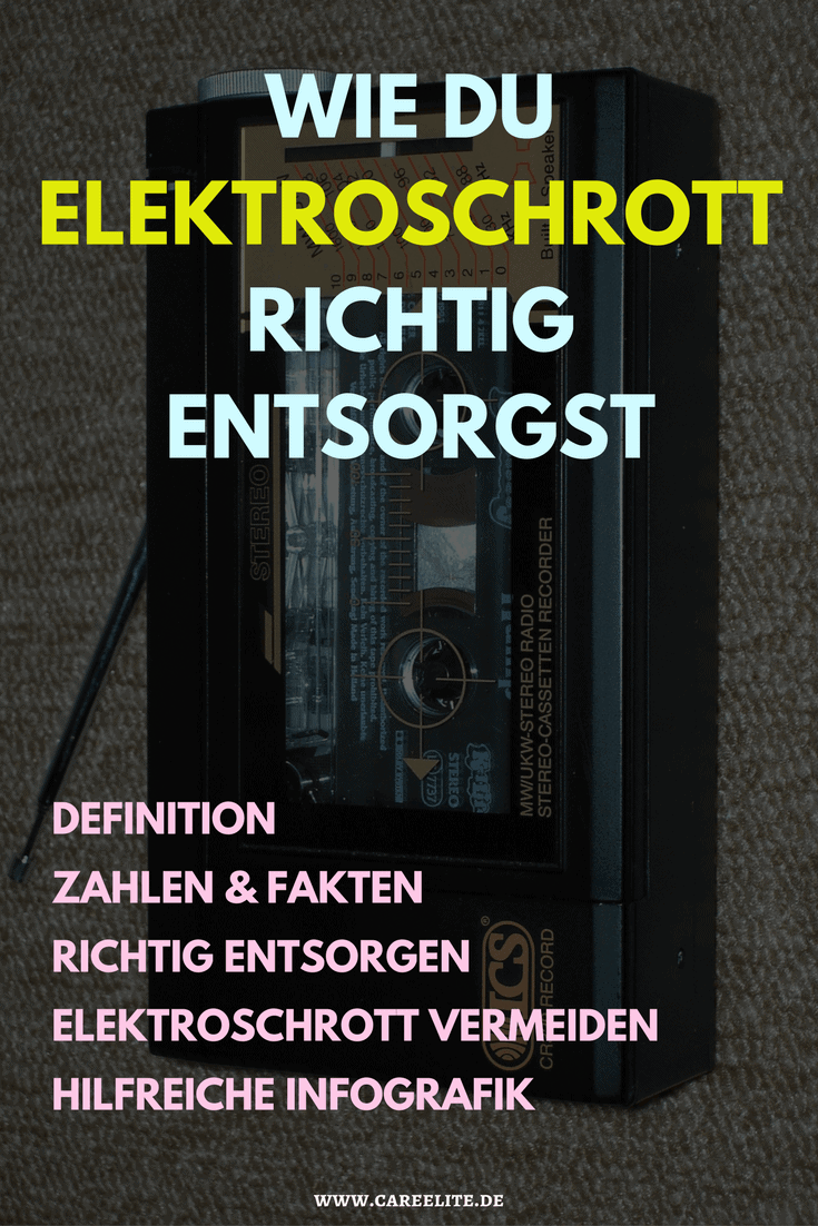 alte glhbirnen entsorgen fabulous elektromll wo was entsorgen alte analoge uhren with alte. Black Bedroom Furniture Sets. Home Design Ideas