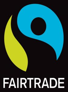 Fair Trade Siegel nachhaltige Mode Kleidung