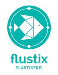 FLUSTIX Logo