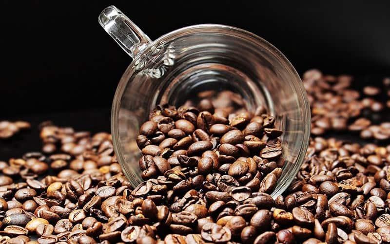 ist kaffee gesund oder nicht koffein vor und nachteile careelite. Black Bedroom Furniture Sets. Home Design Ideas