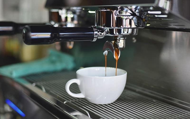 Kaffee gesund oder ungesund - Koffein und Gesundheit