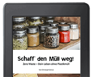 Zero Waste Ebook CareElite