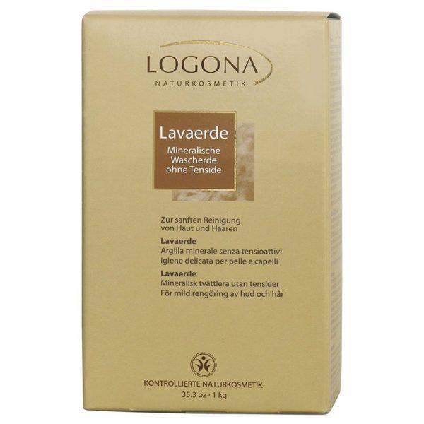 Lavaerde kaufen für Haut- und Haarpflege