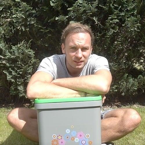 Plastikfrei Online Kurs Zero Waste