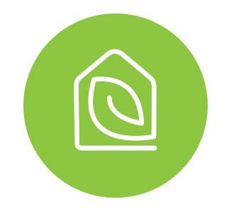 Bookitgreen Logo