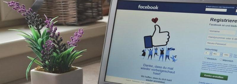 CareElite Datenschutz Facebook