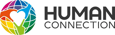 Human Connection CareElite Media Presse