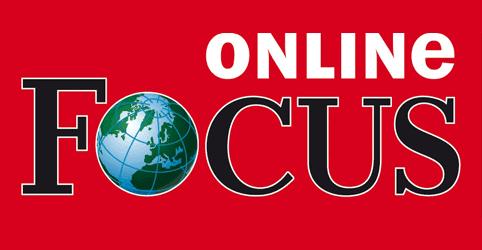 Focus Online CareElite