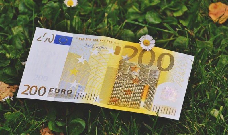 Ökobank Vergleich - Nachhaltige Banken GLS Ethikbank Triodos