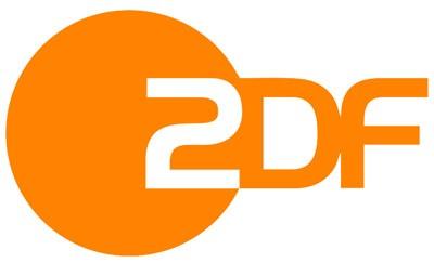ZDF Online CareElite Media Presse