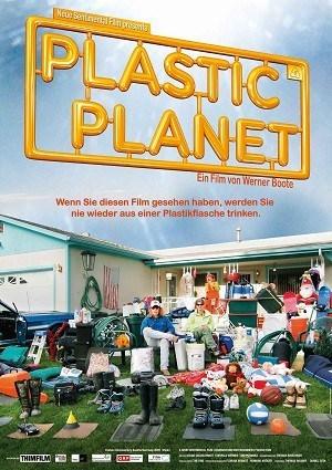 Plastic Planet - Doku über Nachhaltigkeit