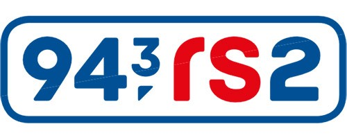 Radio RS2 CareElite Media Presse