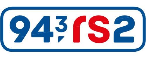 Radio RS2 CareElite Media Presse