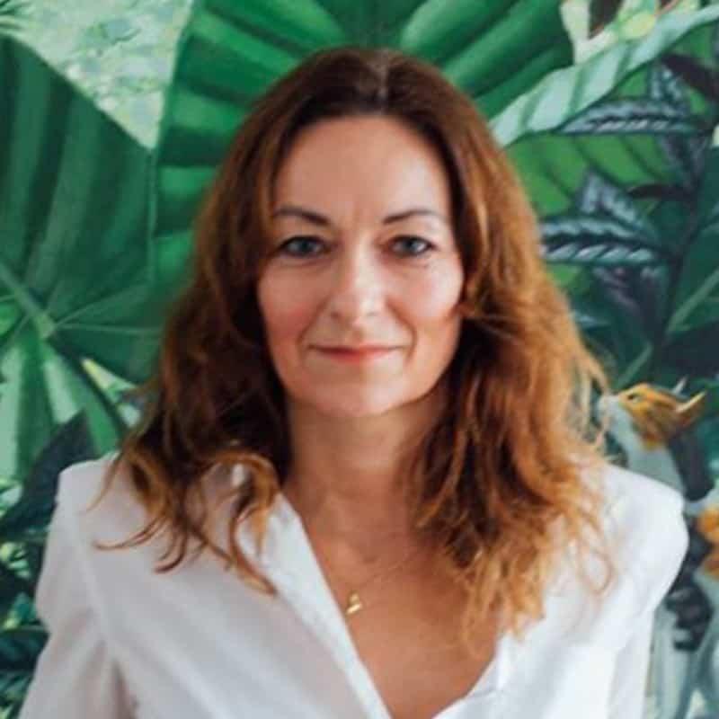 Anne Mäusbacher CareElite