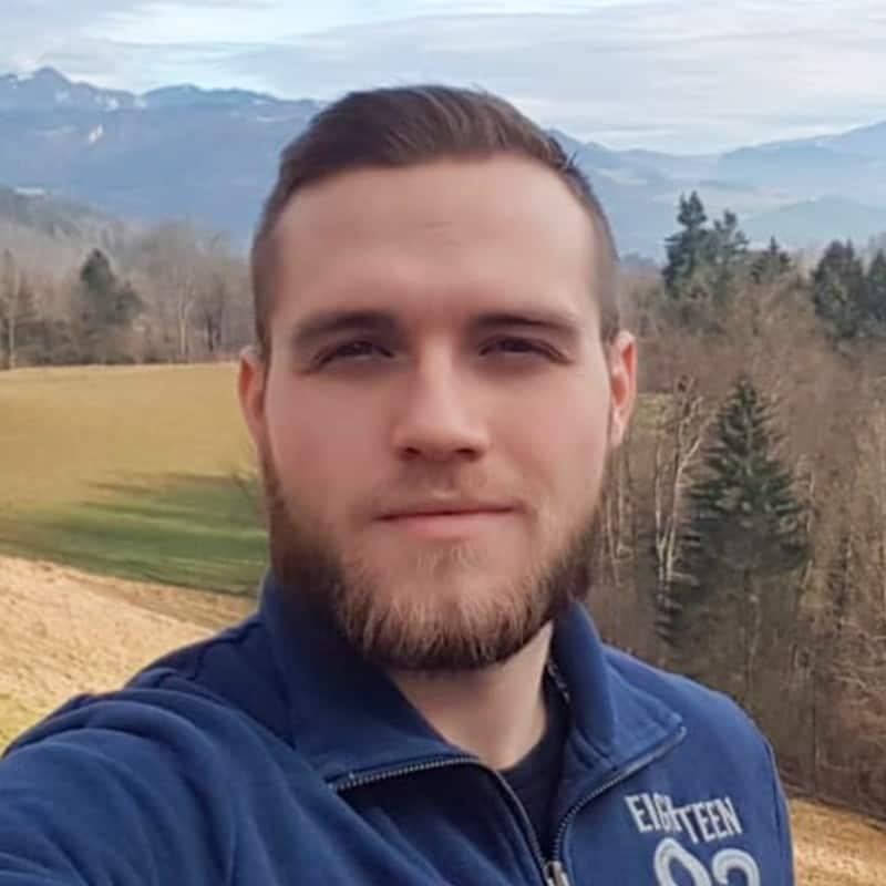 Florian Eichhorn CareElite