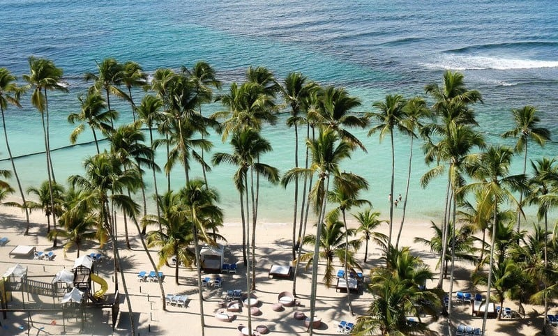 Jamaika verbietet Einweg-Plastik ab 2019