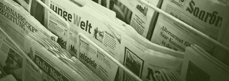 Pressemitteilung CareElite