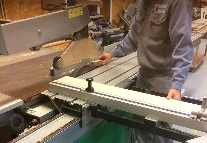 Esstisch Selber Bauen Aus Holzbohlen Diy Esstisch Careelite