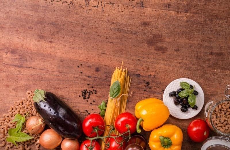 Nachhaltige Ernährung Tipps für den Alltag