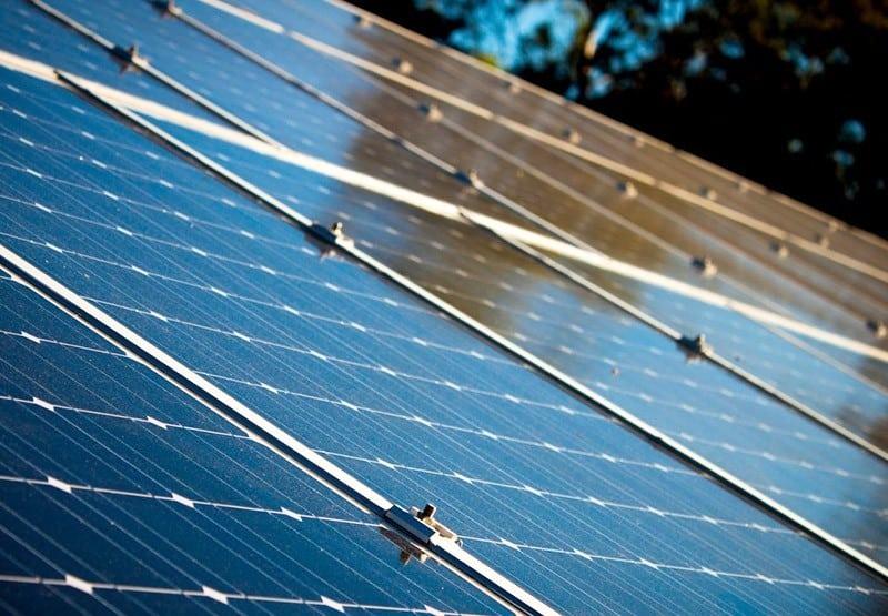 Nachhaltige Versicherungen Vergleich Nachhaltigkeit Versicherung Solarenergie