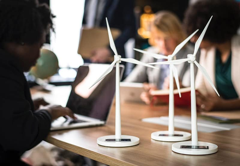Nachhaltige Versicherungen Vergleich Nachhaltigkeit Versicherung