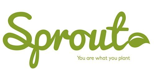 Sprout CareElite
