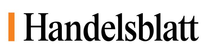 Handelsblatt CareElite