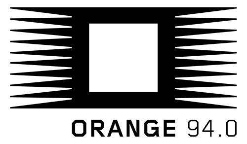 Radio Orange 94.0 CareElite
