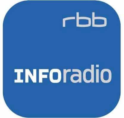 RBB Inforadio CareElite