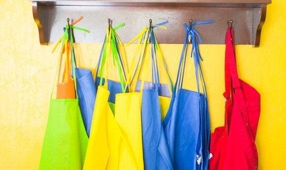 Australien reduziert Plastiktüten um 80 Prozent