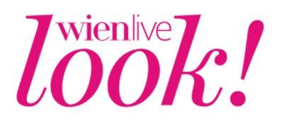 Look! Magazin