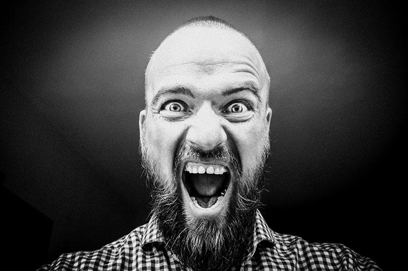 Mittel gegen Mundgeruch Was tun?